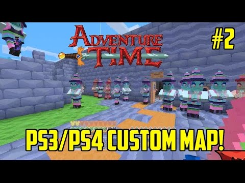 Custom papers online maps ps3