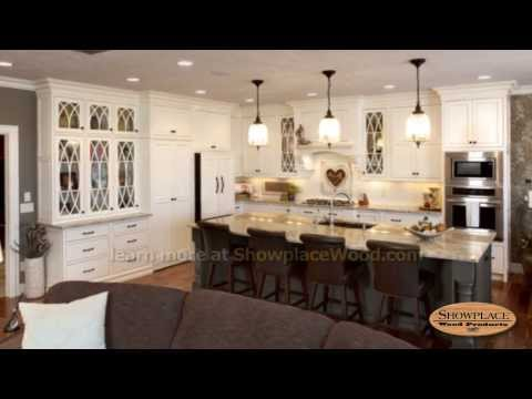 this-showplace-kitchen-is-a-graceful-classic.