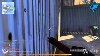 Gambar cover JACK DI PICCHE - Nuke in Scrapyard 114-36