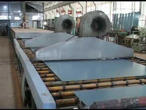 madeinchina.com-Jiangyin Jingcheng Glass Co., Ltd.