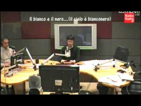 [audio]G.Meletti commenta il libro