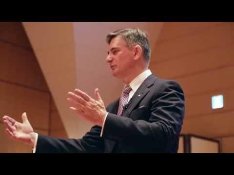 12 Igniters of Sales Leadership (Dale Carnegie Training Japan)
