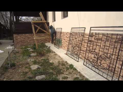 Видео Ремонт электросталь