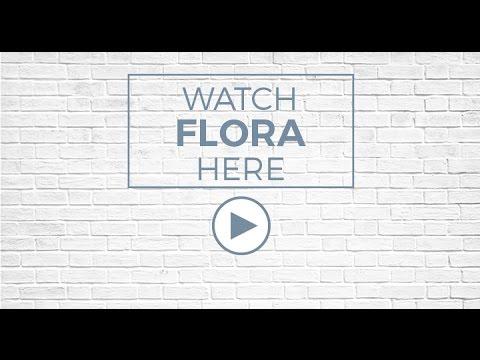 Flora Condominium Rentals | Walnut Creek, CA | Sequoia Equities