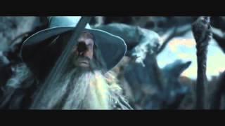 Хоббит: Пустошь Смауга / The Hobbit: The Desolation of Smaug (2013) - HD Трейлер