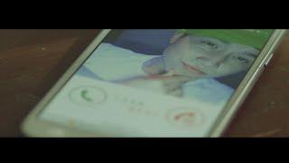 ALEXIS CHAIRES - TU HOMBRE (VIDEO OFICIAL)