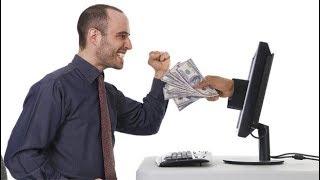 İnternetten ve Gerçek Hayattan Para Kazanmanın Kolay Yolları !!!