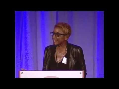 Leadership  Business Paula Boggs