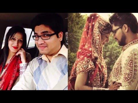 Naina Ne Rehna Mere - By Rahul & Prateek