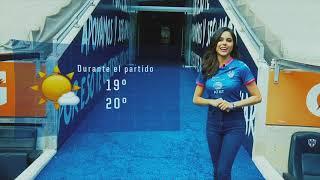¡Lo que necesitas saber para que no te pierdas el encuentro de Rayados vs Veracruz en nuestra casa!