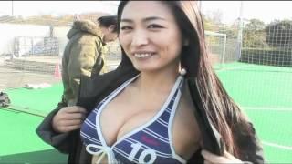 「DVD-BOX発売決定!」 【2012.5.15発売決定!】 夢と野望を賭けオーデ...