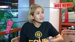 Hot News! Pernah Menjadi Anak Asuh Mak Vera, Honor Nikita Belum Dibayar - Cumicam 16 Februari 2019