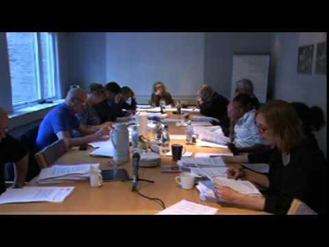 Pressens faglige utvalg (PFU) 30. april 2013: NRK og Telen