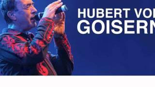 Suach da an andern - Hubert von Goisern