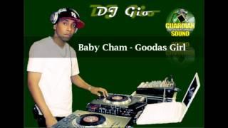 MEDICINE RIDDIM - MAD HOUSE/2XL PROD - {DJ GIO GUARDIAN} DANCEHALL