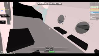 roblox raf air force rescue plane landing at fly a plane and rescue friend airport base