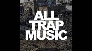 Busta Rhymes ft. Eminem - Calm Down (Bassel Remix)