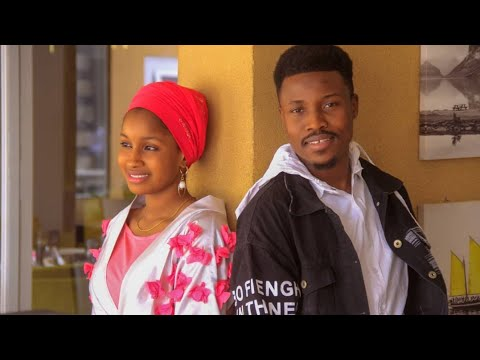 Download Umar M Shariff - Na Yarda Fati 2020 Latest hausa song
