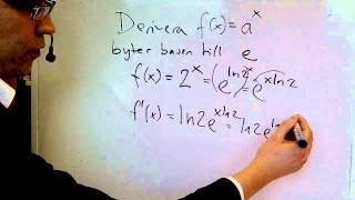 matematik 3c