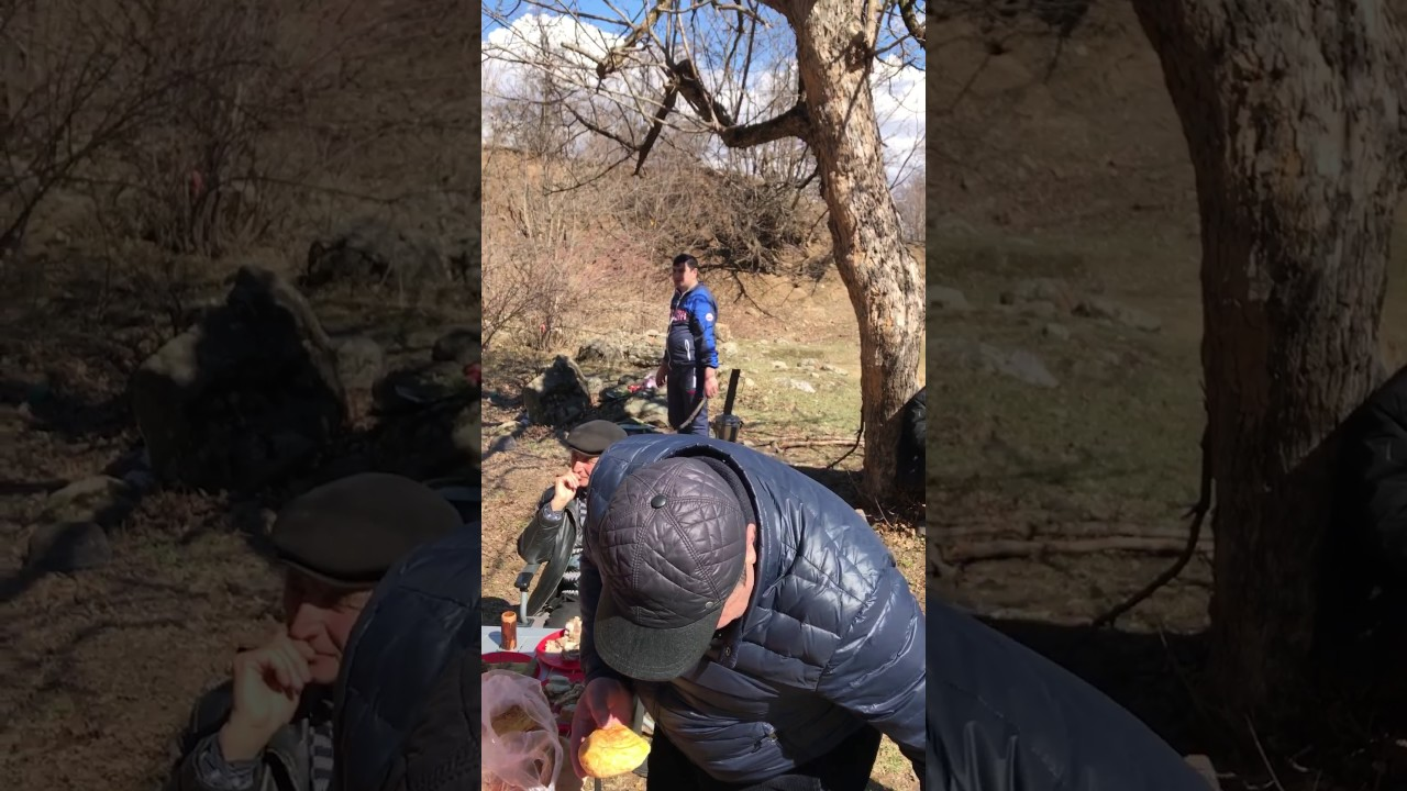 Молокане в азербайджане кедабекский район ивановка фото 42-230