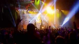 Baptize My Heart (Live) - Misty Edwards