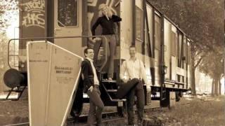 Trailer: Destination by trio42 (release: 22 October 2011)