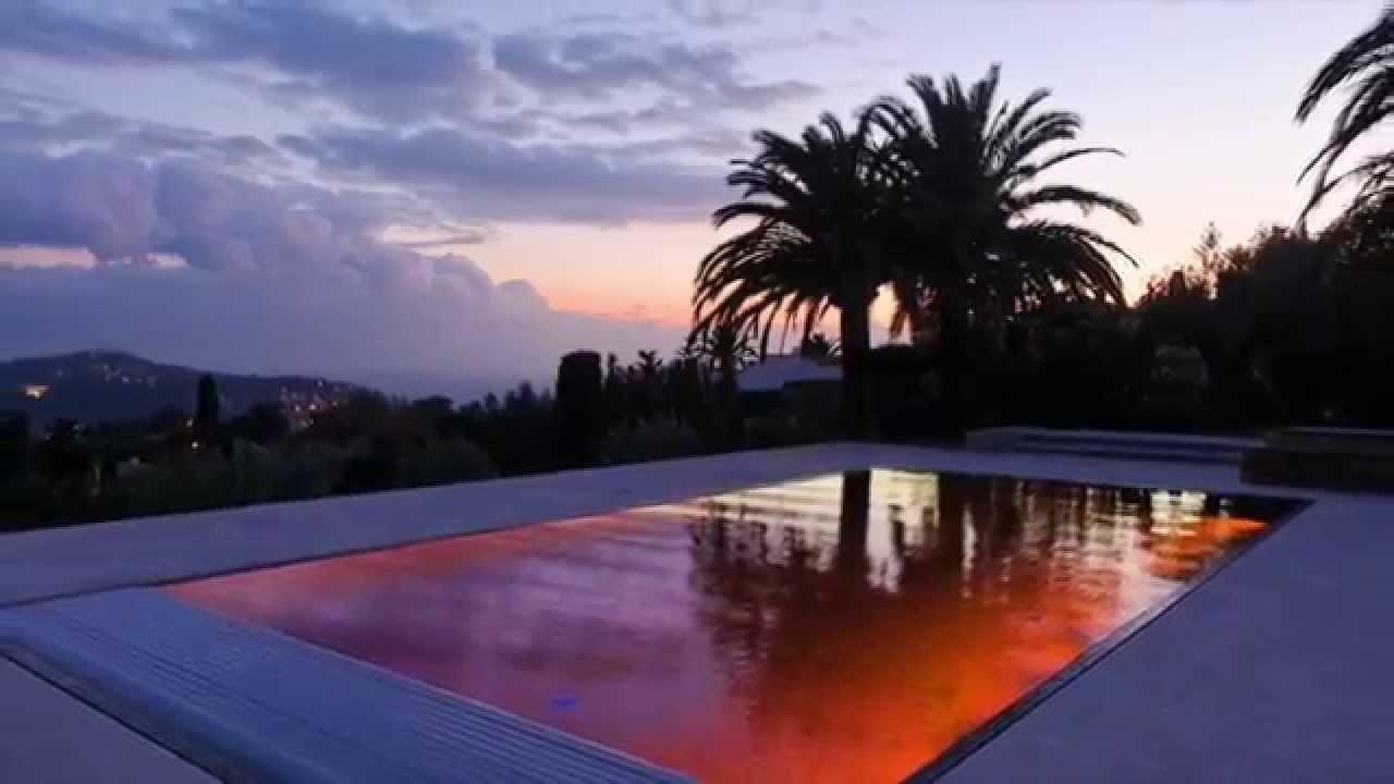 constructeur piscine alpes maritimes. Black Bedroom Furniture Sets. Home Design Ideas