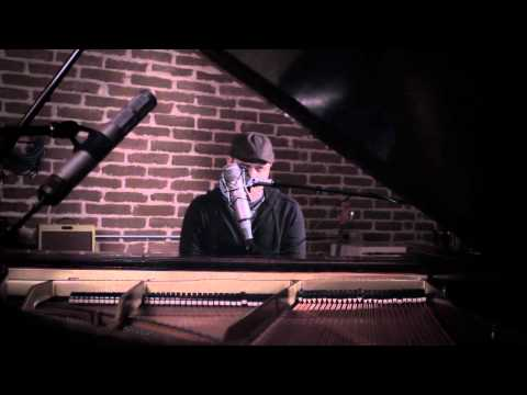 Sleeping at Last -Turning Page  (Live Studio Version)