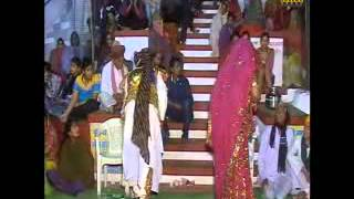 Amarsingh Rathor Ka Khel Bada Bhanuja Date18 03 2014 Ramsingh,Hadi Rani & Sher Khan Part7