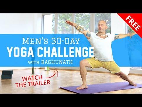 men's-30-day-yoga-challenge-|-program-trailer