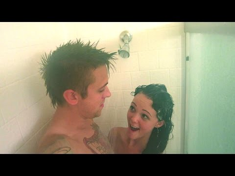 Playing In The Shower!! from YouTube · Duration:  9 minutes 38 seconds