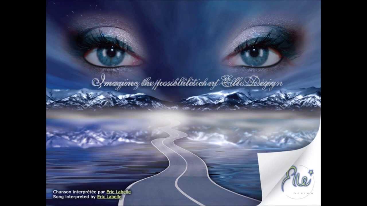 Elle Design Publicité Infographie Et Conception Graphique