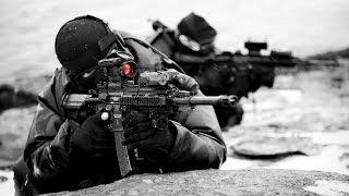 Para Commando Training Indian Army | Black Cat Commando | NSG Commando Training