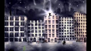 Troyan - Dystopia