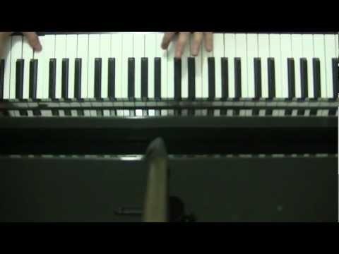 Free Download Tembang Alit- Jaya Suprana (piano Cover By Erik Tjahja) Mp3 dan Mp4