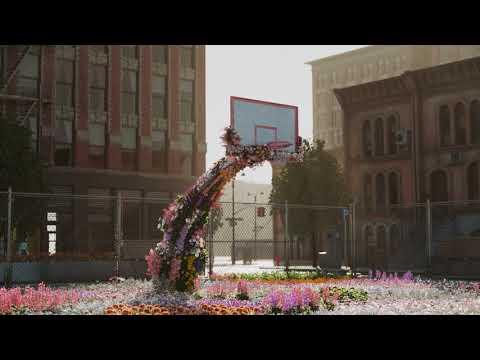 The Living System | A Short Film by Seven Z Ambassadors | Z by HP