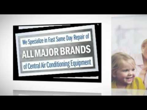 Air Conditioning Loans | Air Conditioning Financing | Miami | Good & Bad Consumer Credit