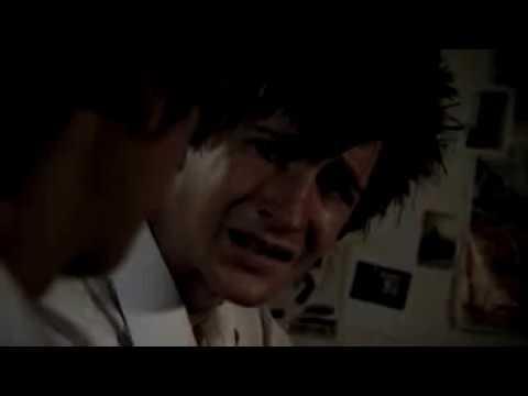 BOYS ON FILM 2: IN TOO DEEP Trailer