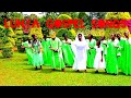 BEST OF LUHYA GOSPEL SONGS(Bukusu mix2020)
