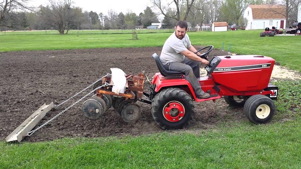 medium resolution of cub cadet 1615 lawn tractor cub cadet lawn tractors cub cadet lawn tractors tractorhd mobi