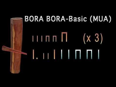 bora-bora-basic-(mua)-with-tabs