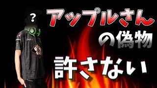 Twitter@senaka_admin 父ノ背中公式HP http://www.titinosenaka.com =...
