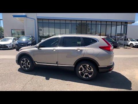 2019 Honda CR-V Aurora, Denver, Highland Ranch, Parker, Centennial, CO 42419
