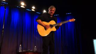 Laurence Juber, Won