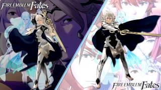 Fire Emblem: Fates (OST) - Vs. Lucina
