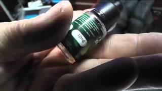 Рассказывает про Электронные сигареты(Видео о вреде и пользе электронных сигарет. Интервью с журналистом и ведущим Станиславом Малоземовым в..., 2013-12-21T06:17:08.000Z)