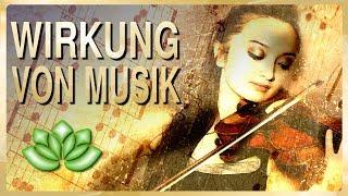 Verbotenes Wissen - Solfeggio Frequenzen - Wirkung von Musik