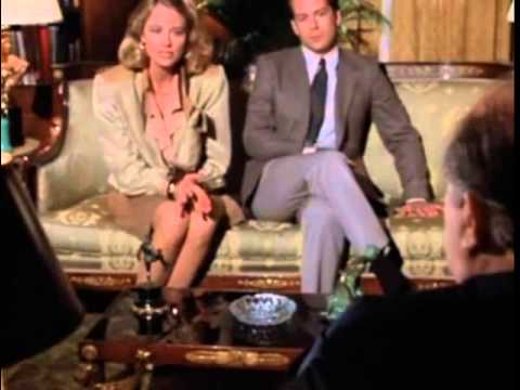 Moonlighting Season 1 Episode 3 Read the Mind    See the Movie