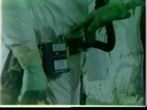 asbestos-air-sampling-and-occupational-exposure-limits-1980-us-navy