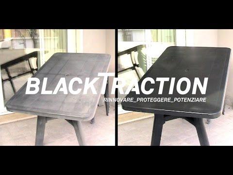 Tavoli Di Plastica Giardino.Rs Rinnova Tavolo Di Plastica Da Giardino Verde Youtube